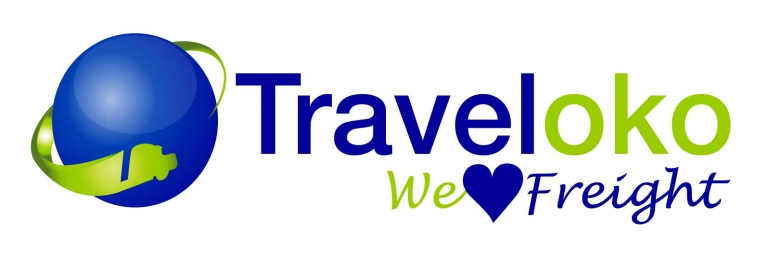 Traveloko, Inc.